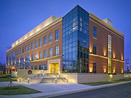 asu-life-sciences-facility
