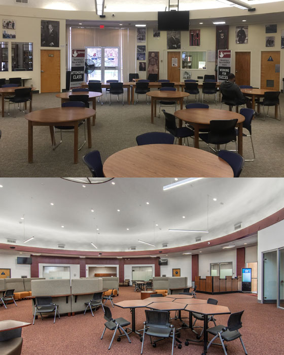 Morehouse BEFORE&AFTER_1